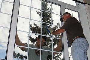 scheel windows workers