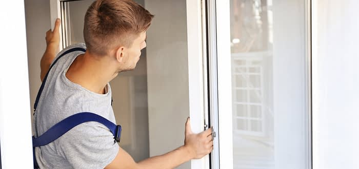 3 Ways Replacement Windows Will Add Value to Your Home