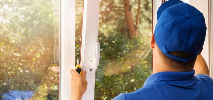 5 Window Replacement Ideas for Traditional Homes