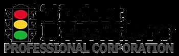 Ticket Defenders Ontario